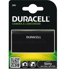 Duracell akumulator do SONY (zamiennik NP-F330 / NP-F530 / NP-F550 / NP-F570)