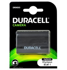 Duracell akumulator do OLYMPUS (zamiennik BLM-1)