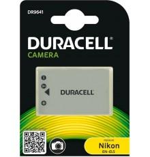 Duracell akumulator do NIKON (zamiennik EN-EL5 / CP1)