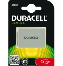 Duracell akumulator do CANON (zamiennik LP-E5)
