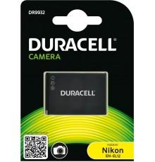 Duracell akumulator do NIKON (zamiennik EN-EL12)