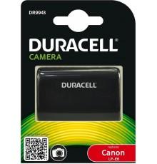 Duracell akumulator do CANON (zamiennik LP-E6, LP-E6N)
