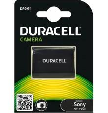 Duracell akumulator do SONY (zamiennik NP-FW50)