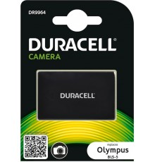 Duracell akumulator do OLYMPUS (zamiennik BLS-5)