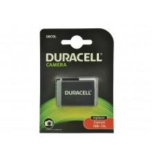 Duracell akumulator do CANON (zamiennik NB-13L)