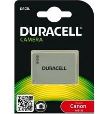 Duracell akumulator do CANON (zamiennik NB-5L)
