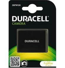 Duracell akumulator do FUJIFILM (zamiennik NP-W126)