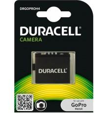 Duracell akumulator do GOPRO (zamiennik GoPro Hero 4)