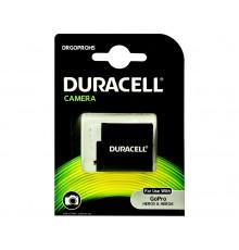 Duracell akumulator do GOPRO (zamiennik GoPro Hero 5,6,7)