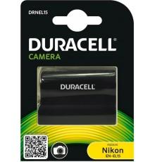 Duracell akumulator do NIKON (zamiennik EN-EL15, EN-EL15a, EN-EL15e)