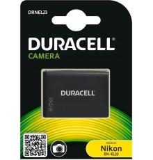 Duracell akumulator do NIKON (zamiennik EN-EL23)