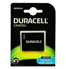 Duracell akumulator do PANASONIC (zamiennik DMW-BCM13)