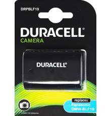 Duracell akumulator do PANASONIC (zamiennik DMW-BLF19)