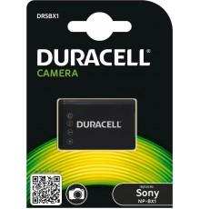 Duracell akumulator do SONY (zamiennik NP-BX1)
