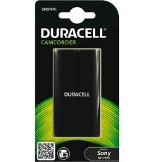 Duracell akumulator do SONY (zamiennik NP-F960 / NP-F970)
