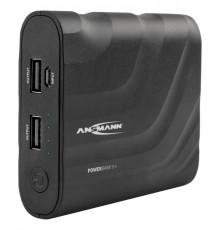 ANSMANN Powerbank 9.4 - o pojemności 8800mAh