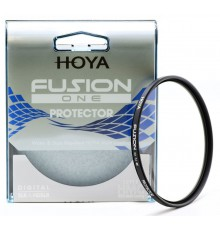 HOYA FILTR PROTECTOR FUSION ONE 58mm