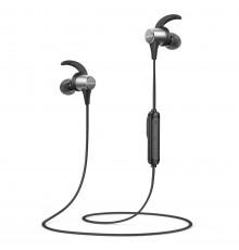 Słuchawki bezprzewodowe Anker Soundcore Spirit Pro Czarny/Szary