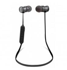 Słuchawki bezprzewodowe BML E-series E3