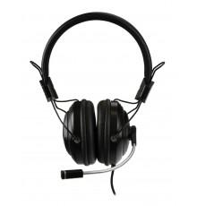 Słuchawki BML GameGod Phalanx