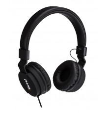 Słuchawki BML H-series HW3