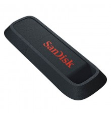 DYSK SANDISK Ultra Trek USB 3.0 64GB 130MB/s