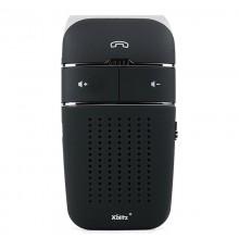 Xblitz X600 zestaw głośnomówiący bluetooth