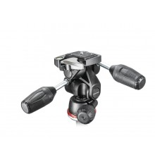 GŁOWICA 3D MANFROTTO MH804