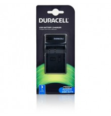 Duracell ładowarka do akumulatorów DMW-BLF19