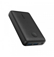 Powerbank Anker PowerCore Select 10000 Czarny
