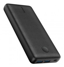 Powerbank Anker PowerCore Select 20000 Czarny