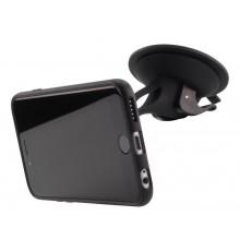 Ansmann Uchwyt samochodowy Smart Magnet windscreen holder