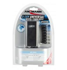 Zasilacz sieciowy ANSMANN APS 2250 L