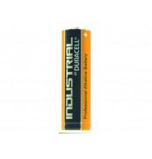 Duracell Bateria Industrial AA LR6 opakowanie 10 szt.