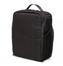 Pokrowiec TENBA BYOB 10 DSLR Backpack Insert Czarny