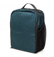Pokrowiec TENBA BYOB 10 DSLR Backpack Insert Niebieski