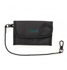 Portfel TENBA Tools Reload Universal Card Wallet Czarny