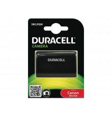 Duracell Akumulator 7.4V 2000mAh zamiennik LP-E6N