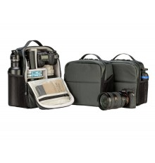 Wkład do plecaka TENBA Tools BYOB 9 Slim BP Insert Grey