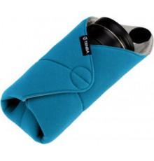 Etui TENBA Tools 12 '' Protective Wrap - Blue