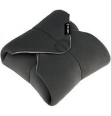 Etui TENBA Tools 16 '' Protective Wrap - Black
