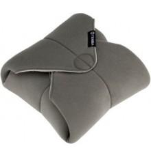 Etui TENBA Tools 16 '' Protective Wrap - Grey