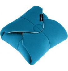 Etui TENBA Tools 16 '' Protective Wrap - Blue