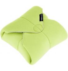 Etui TENBA Tools 16 '' Protective Wrap - Lime