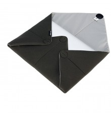 Etui TENBA Tools 20 '' Protective Wrap - Black