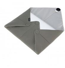 Etui TENBA Tools 20 '' Protective Wrap - Grey