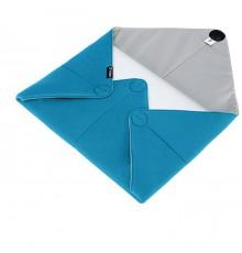 Etui TENBA Tools 20 '' Protective Wrap - Blue