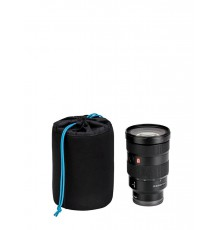 Pokrowiec TENBA Tools Soft Lens Pouch 6x4.5 Black