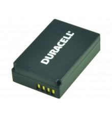 Duracell Akumulator 7.2V 750mAh zamiennik LP-E12