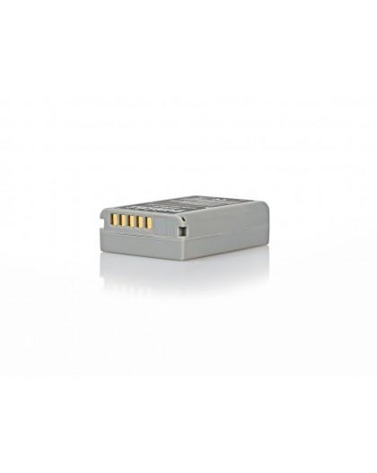 Duracell Akumulator 7.4V 1140mAh zamiennik BLN-1